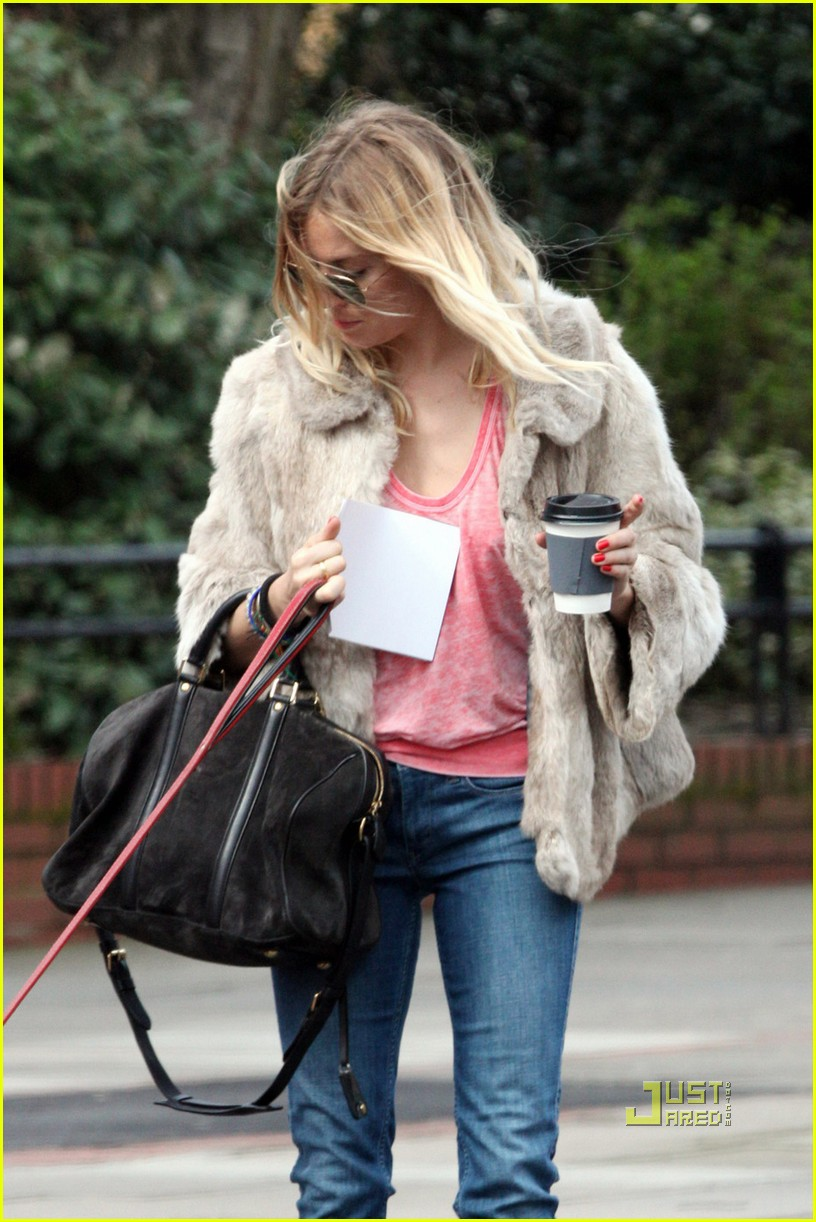 sienna miller bess london 01