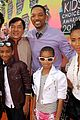 will smith 2010 kids choice awards 07