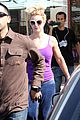 britney spears back to blonde 36