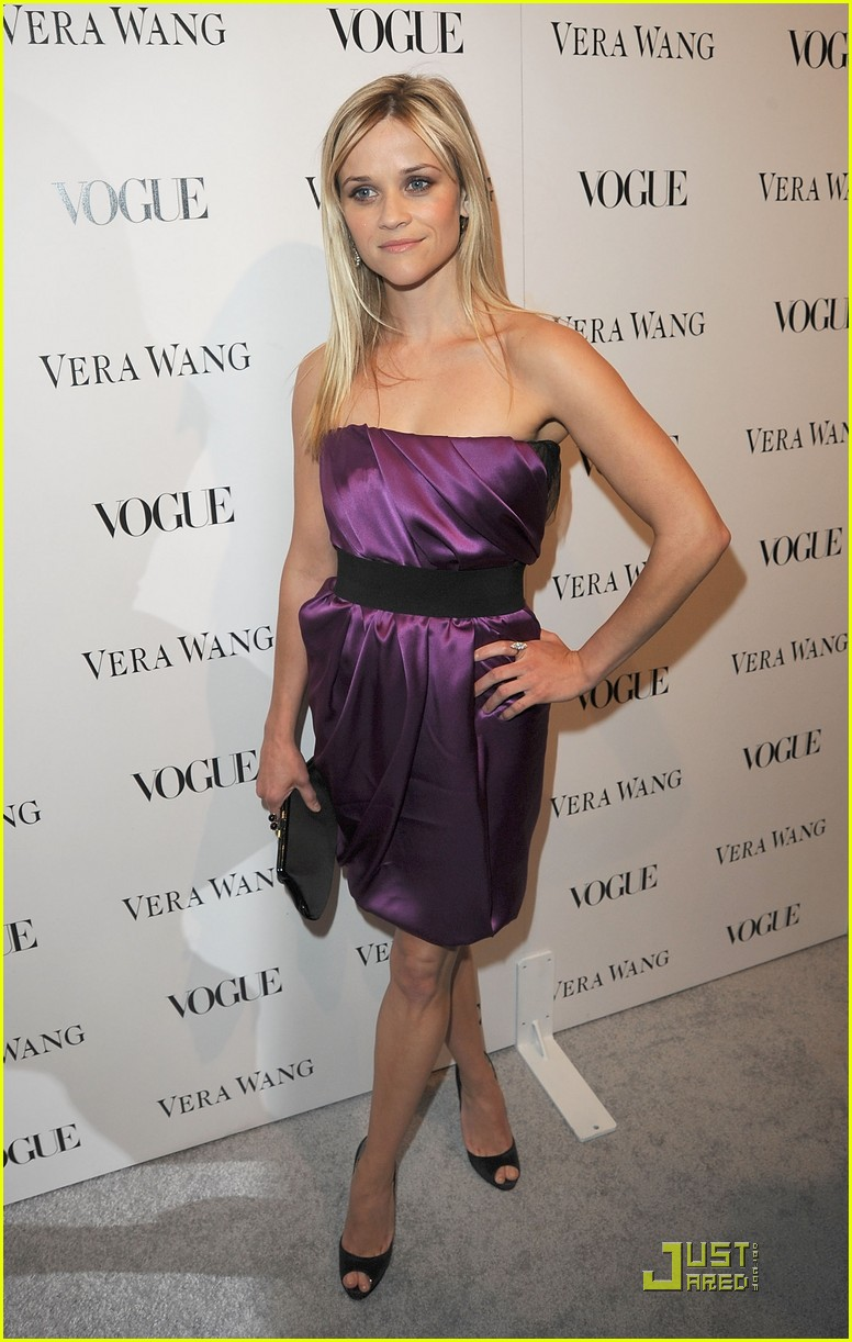 reese witherspoon views vera wang 022431591