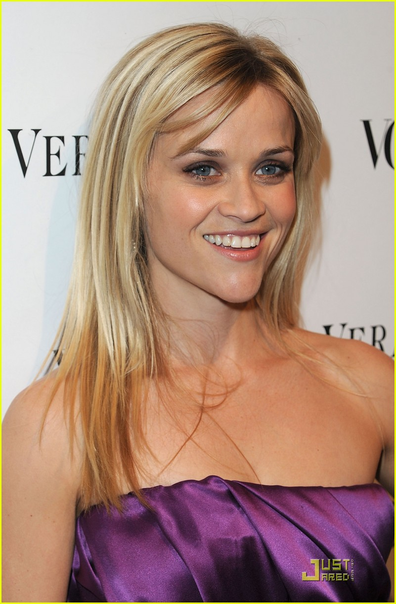 reese witherspoon views vera wang 03