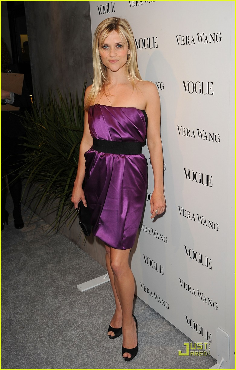 reese witherspoon views vera wang 23