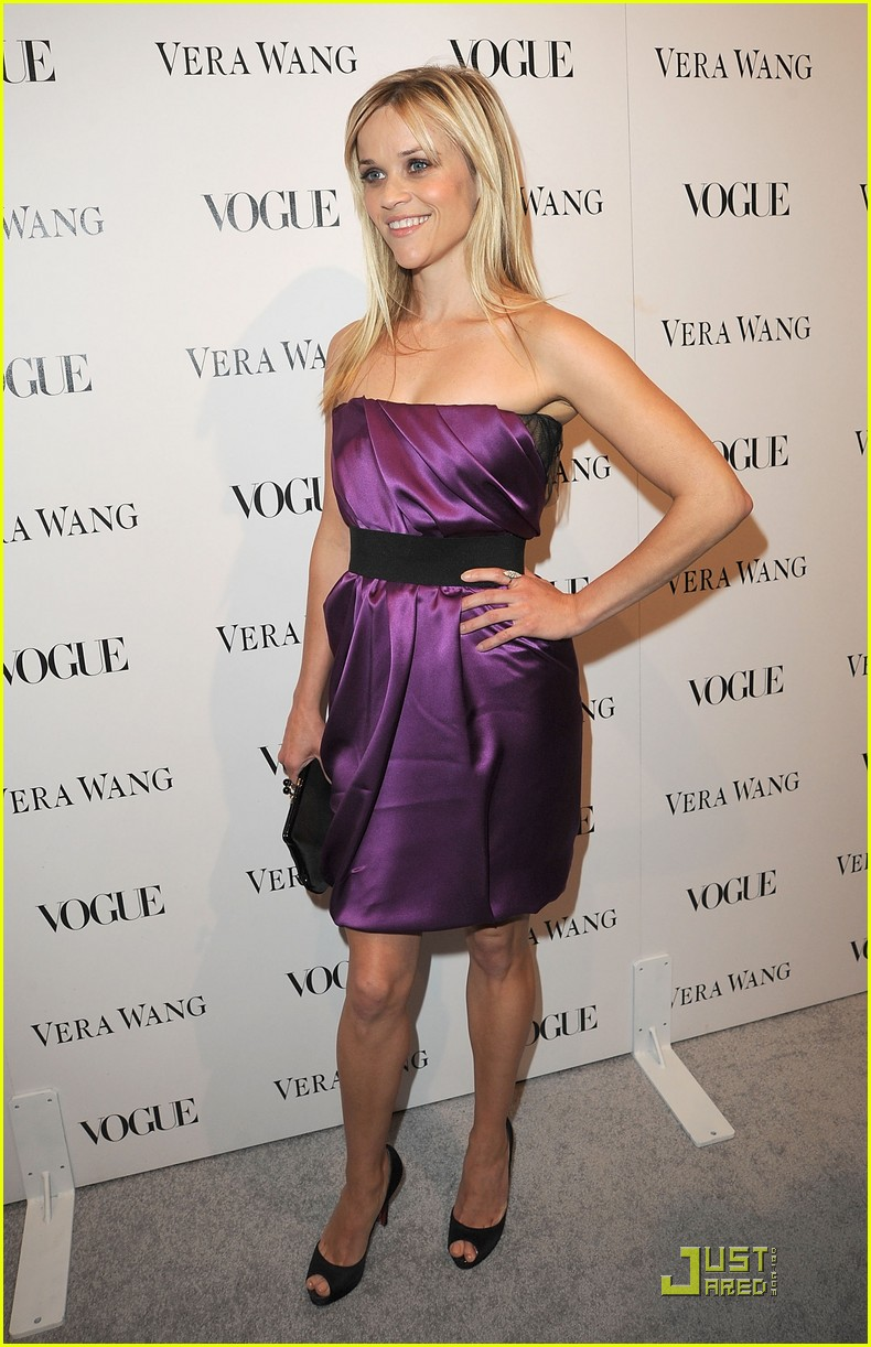 reese witherspoon views vera wang 25