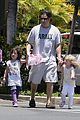 adam sandler sadie friend playing in hawaii 03
