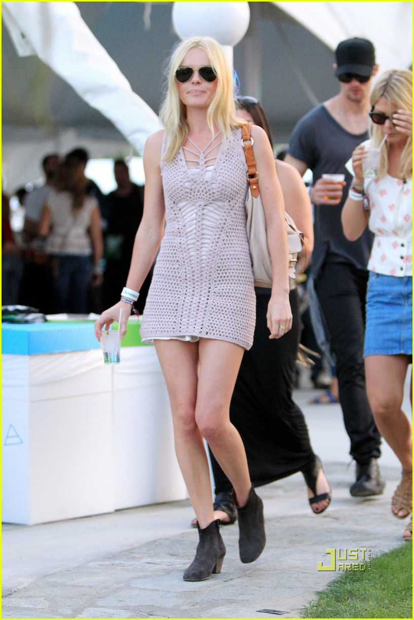 kate bosworth alexander skarsgard coachella 05