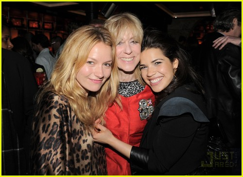 america ferrera birthday party 13