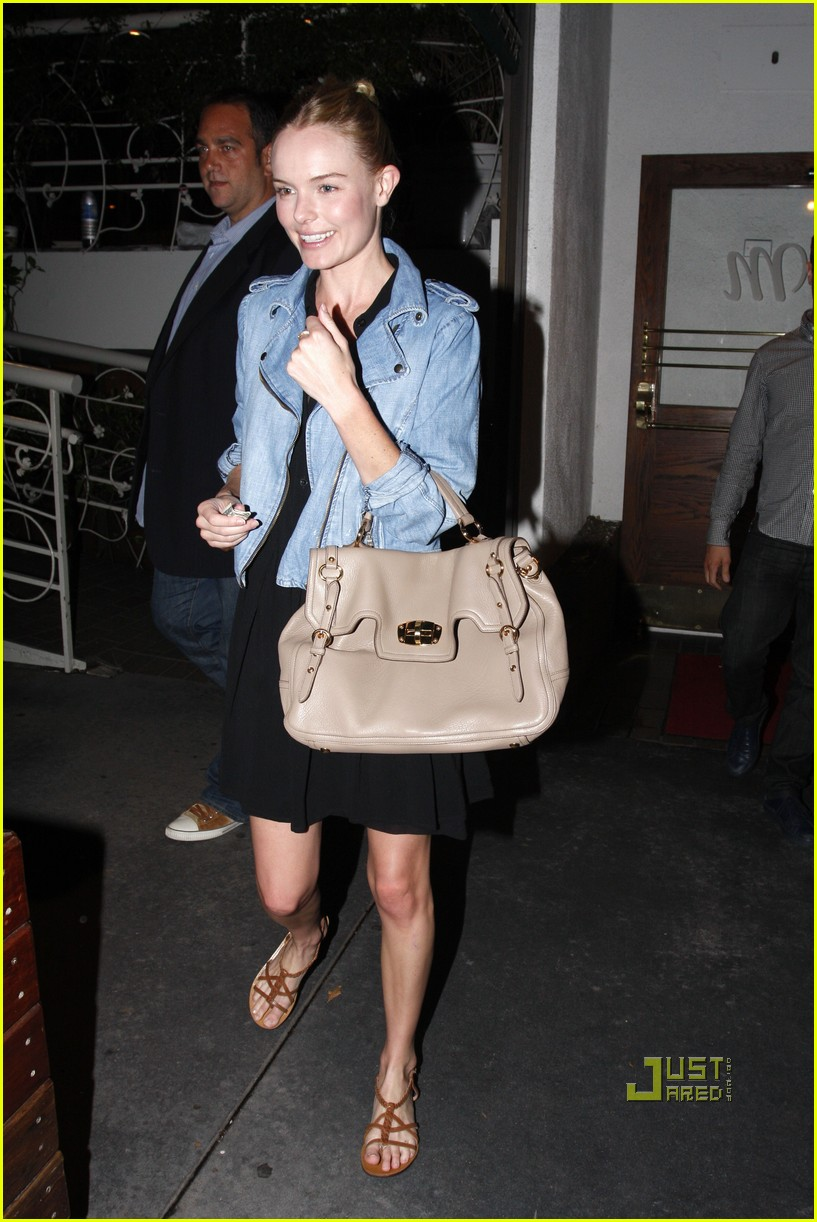 kate bosworth madeo night 02