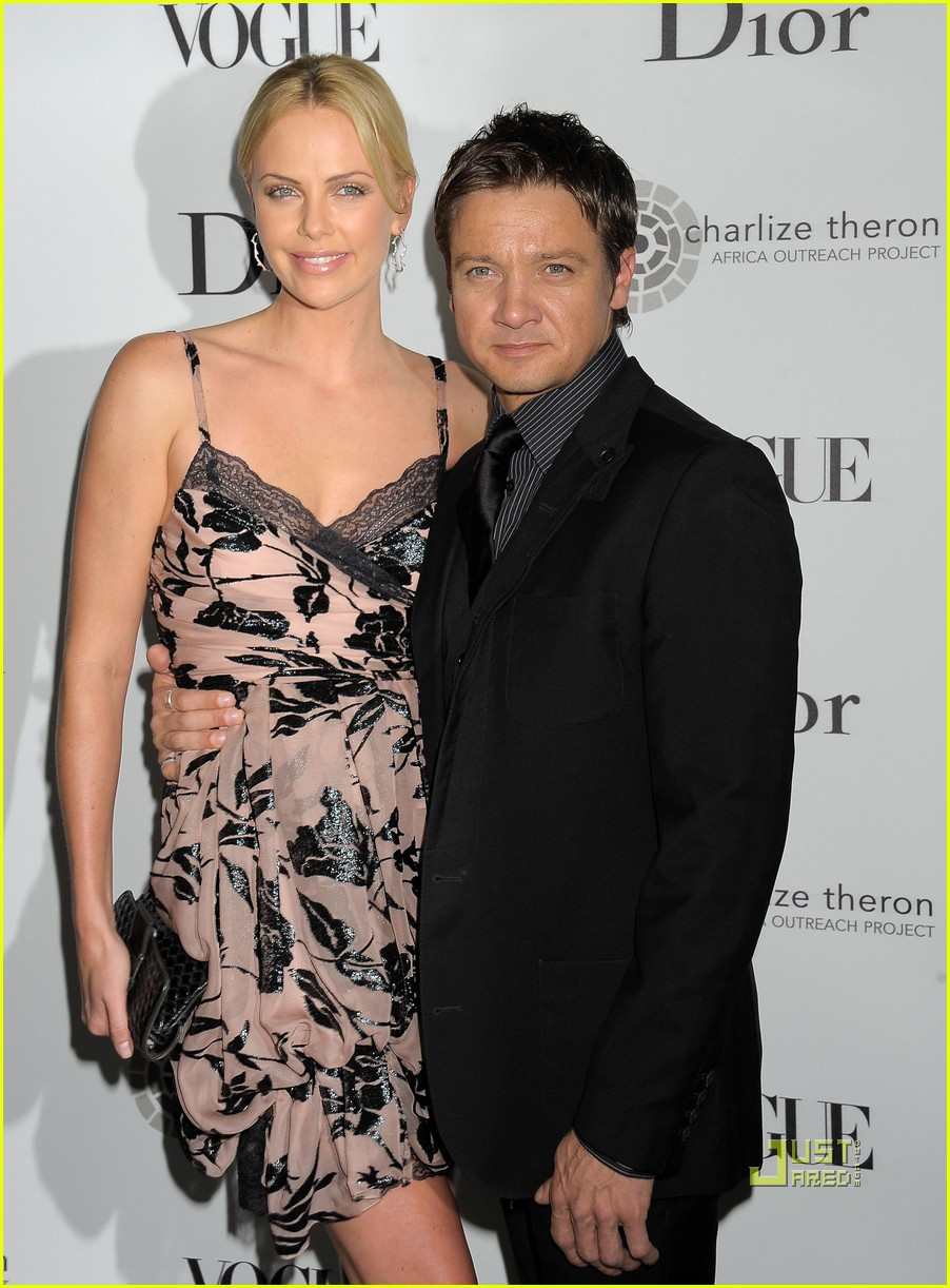 charlize theron africa outreach project jeremy renner nicole richie 03