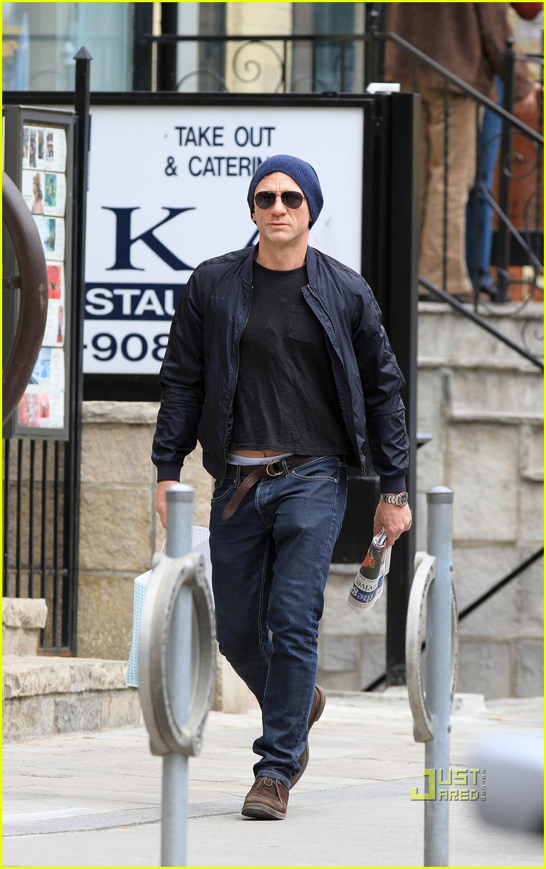 daniel craig 2xist underwear 08