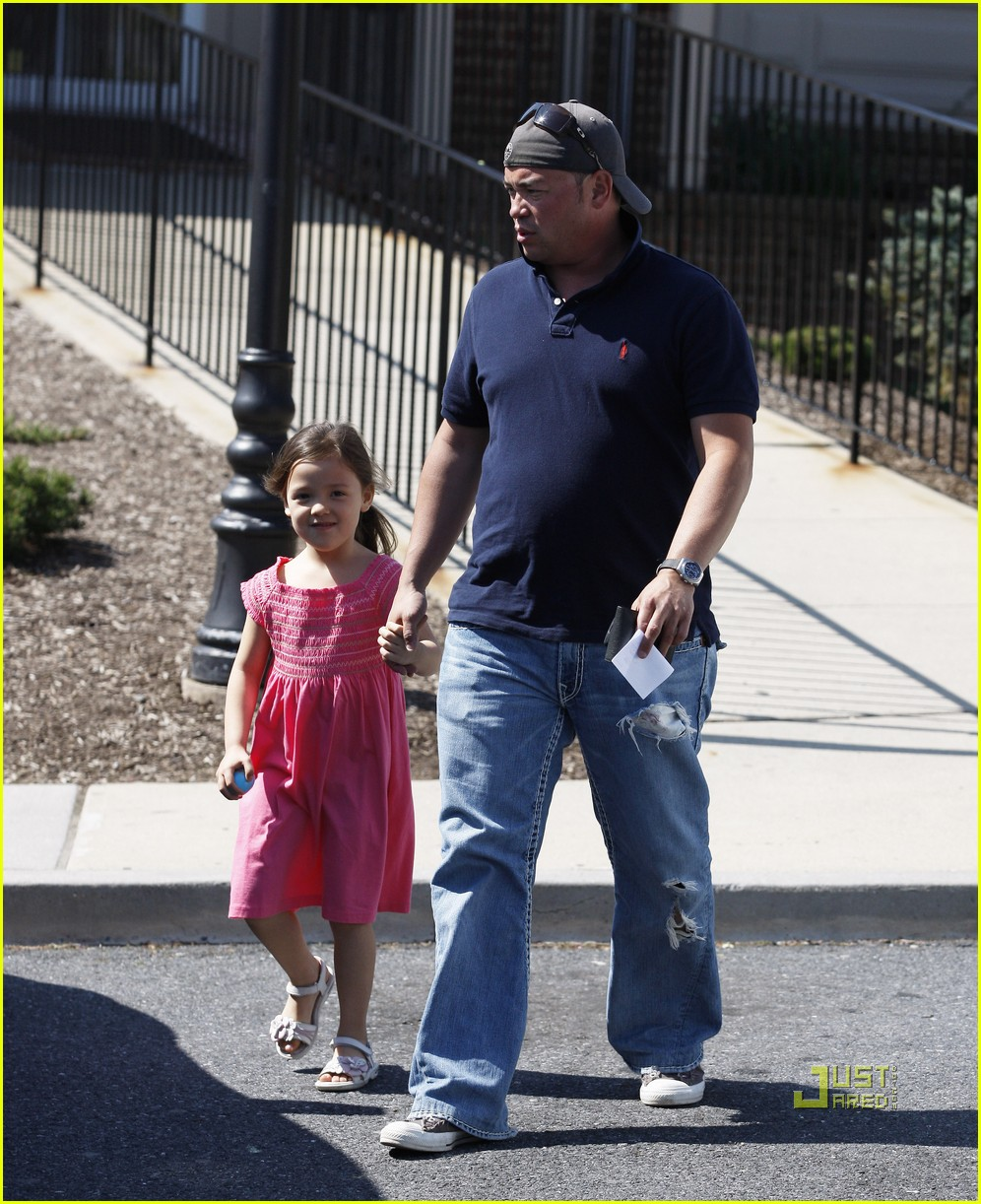 jon gosselin easter sunday 03