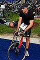 eliza dushku triathlon 20