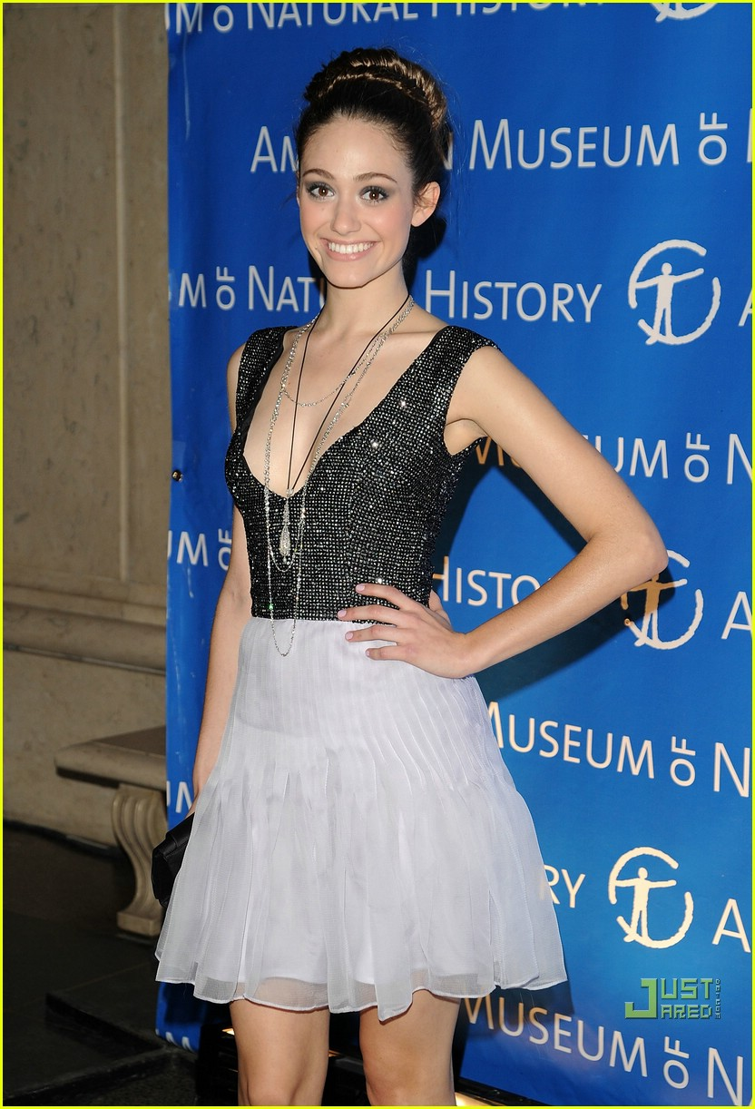 emmy rossum night museum 03