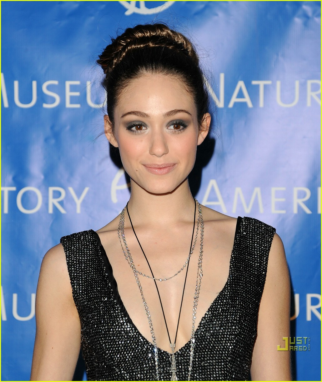 emmy rossum night museum 042442825