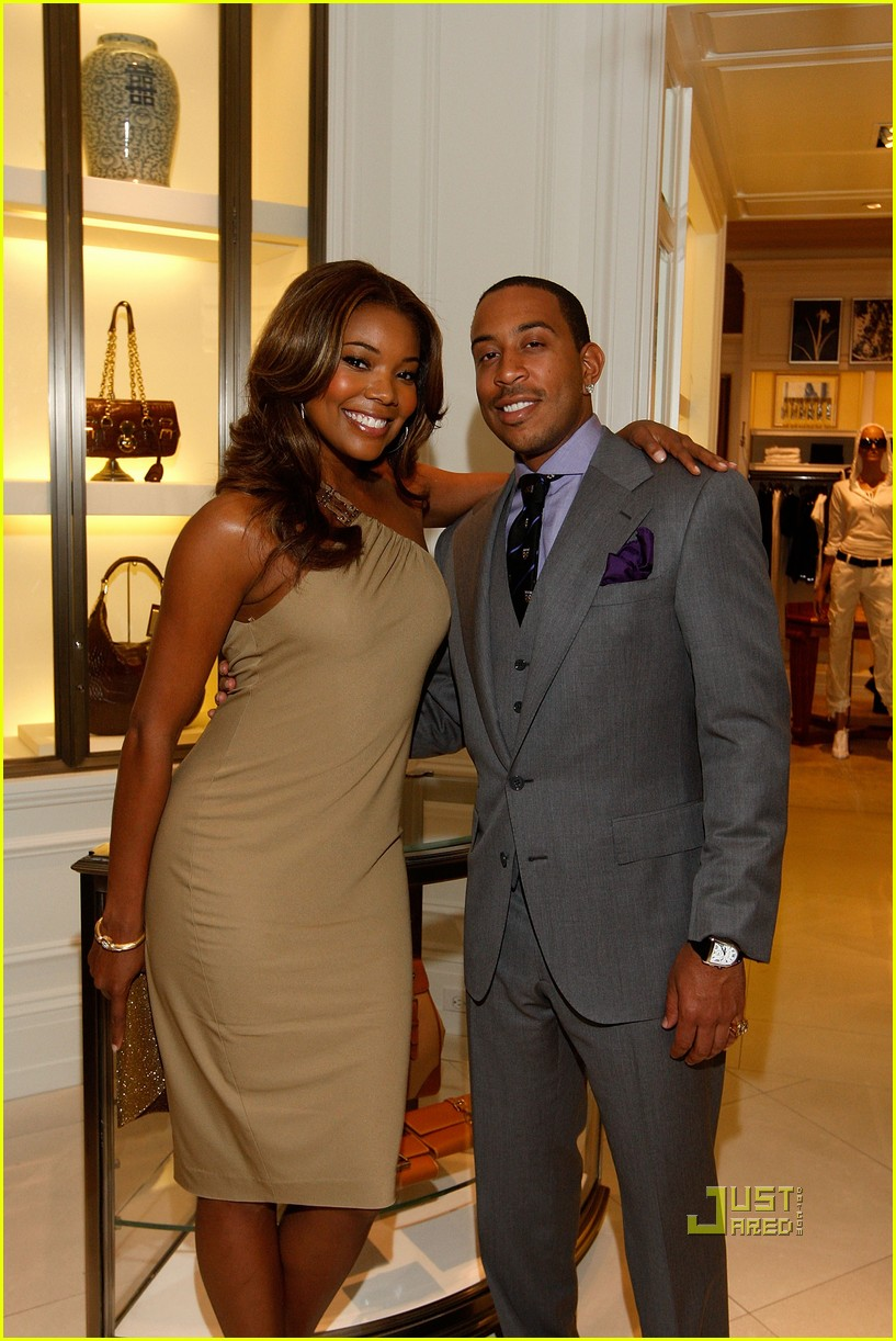 gabrielle union ludacris foundation ralph lauren 04