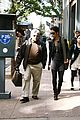 halle berry manager holding hands 05