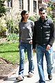 katie holmes son of no one queens grey sweatshirt 16