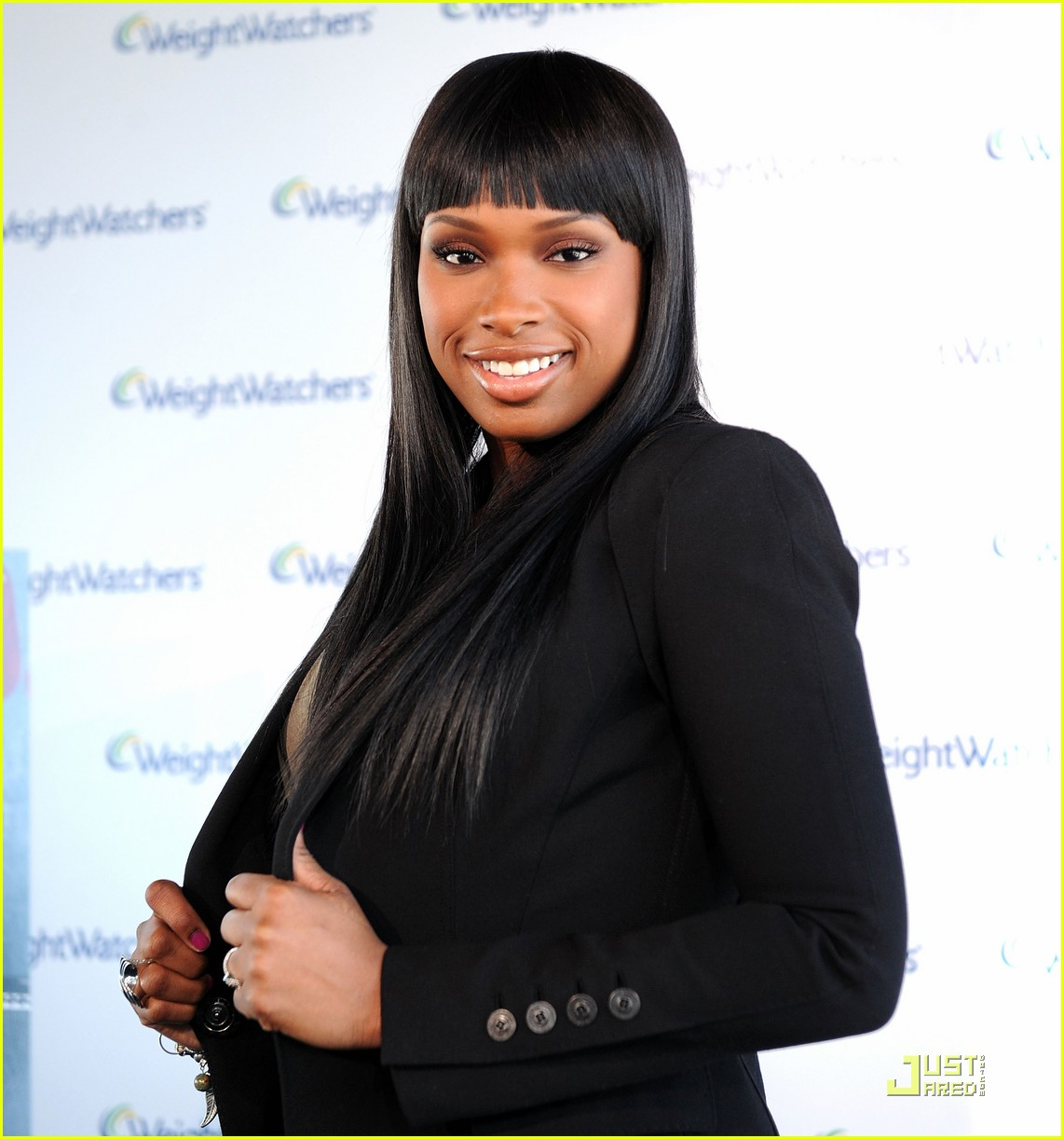 jennifer hudson body reveal 14