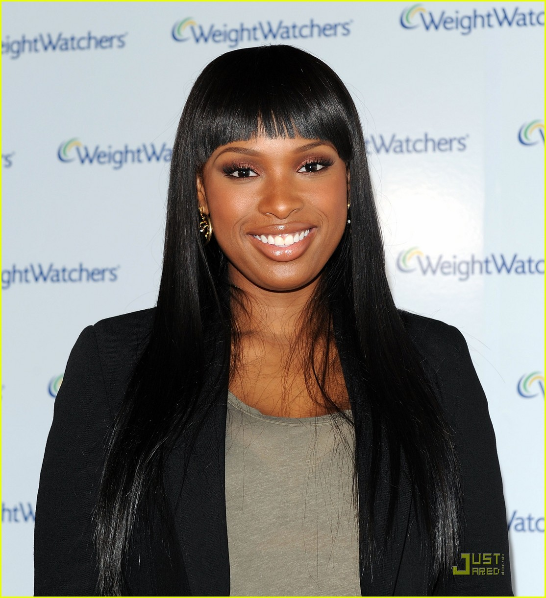 jennifer hudson body reveal 20