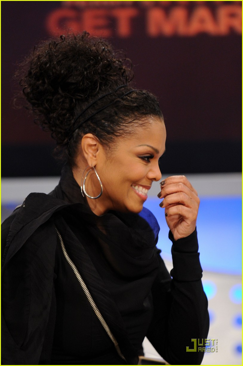 janet jackson film therapeutic 11