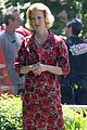 january jones market mad men set 15