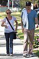 jim toth reese witherspoon walking 08