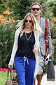 jude law sienna miller flight ban lifted 20