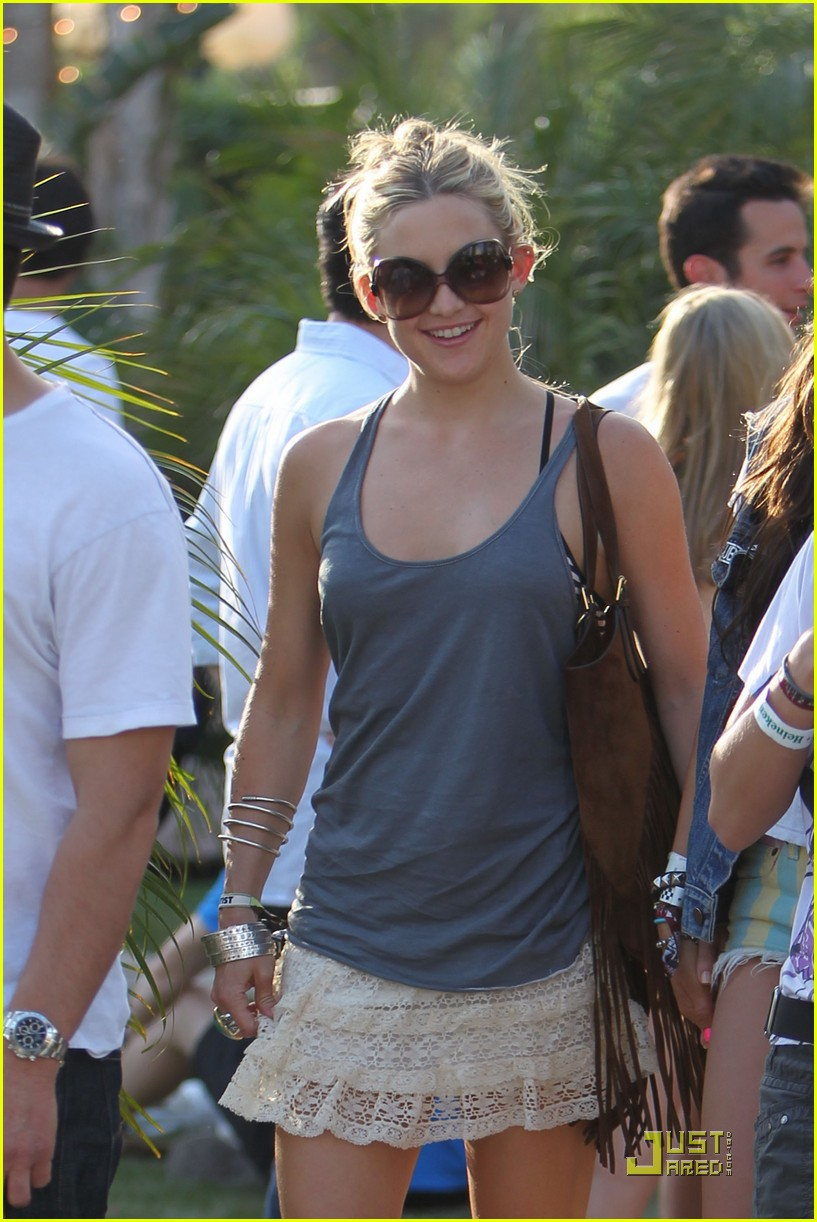 kate hudson needs directions 12