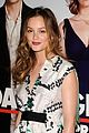 leighton meester date night premiere 07