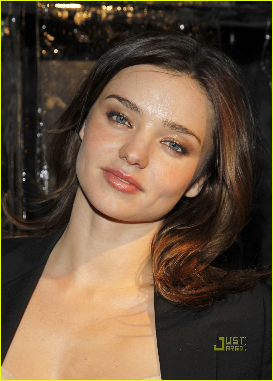 miranda kerr journey of the soul 02