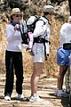 nicole kidman sunday hiking 07