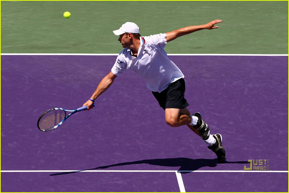 andy roddick miami masters 12