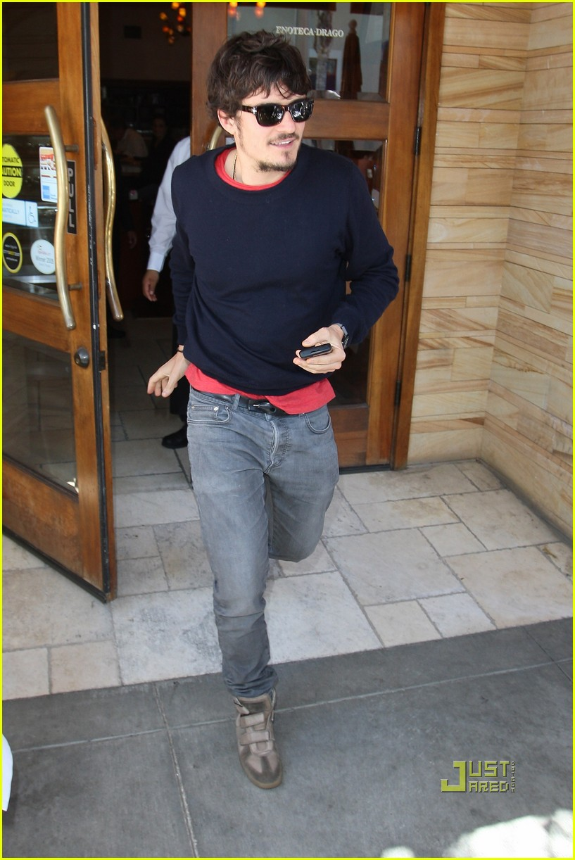 orlando bloom enoteca drago 08