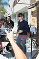 orlando bloom enoteca drago 16