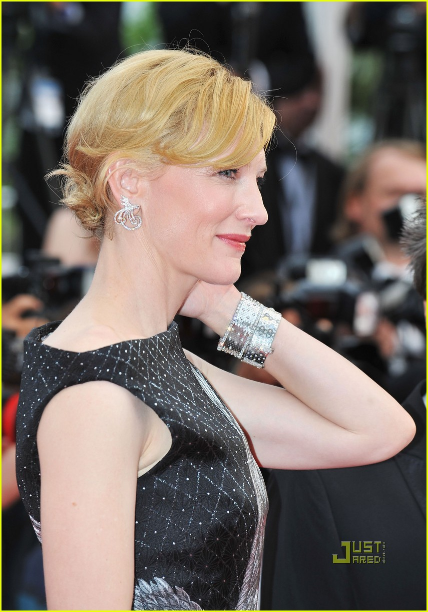 cate blanchett cannes 04
