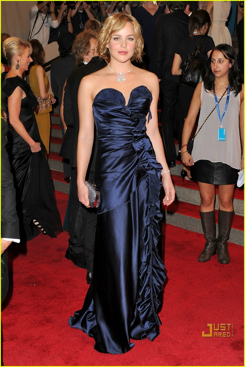 abbie cornish met ball 2010 01