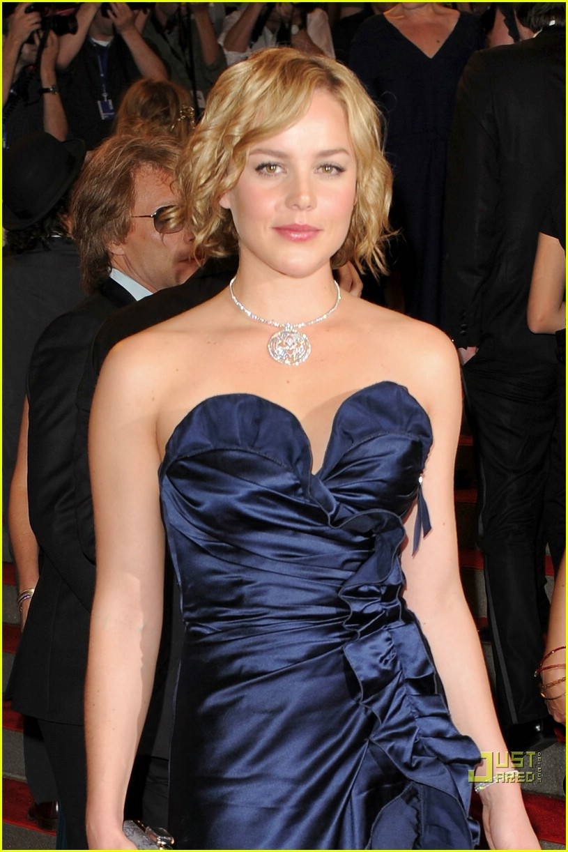 abbie cornish met ball 2010 03