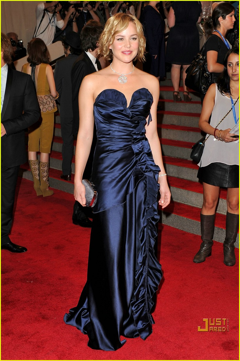 abbie cornish met ball 2010 04