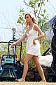 brooklyn decker adam sandler wedding 05