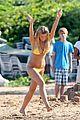 http://cdn01.cdn.justjared.combrooklyn decker bikini cartwheels.jpg 09