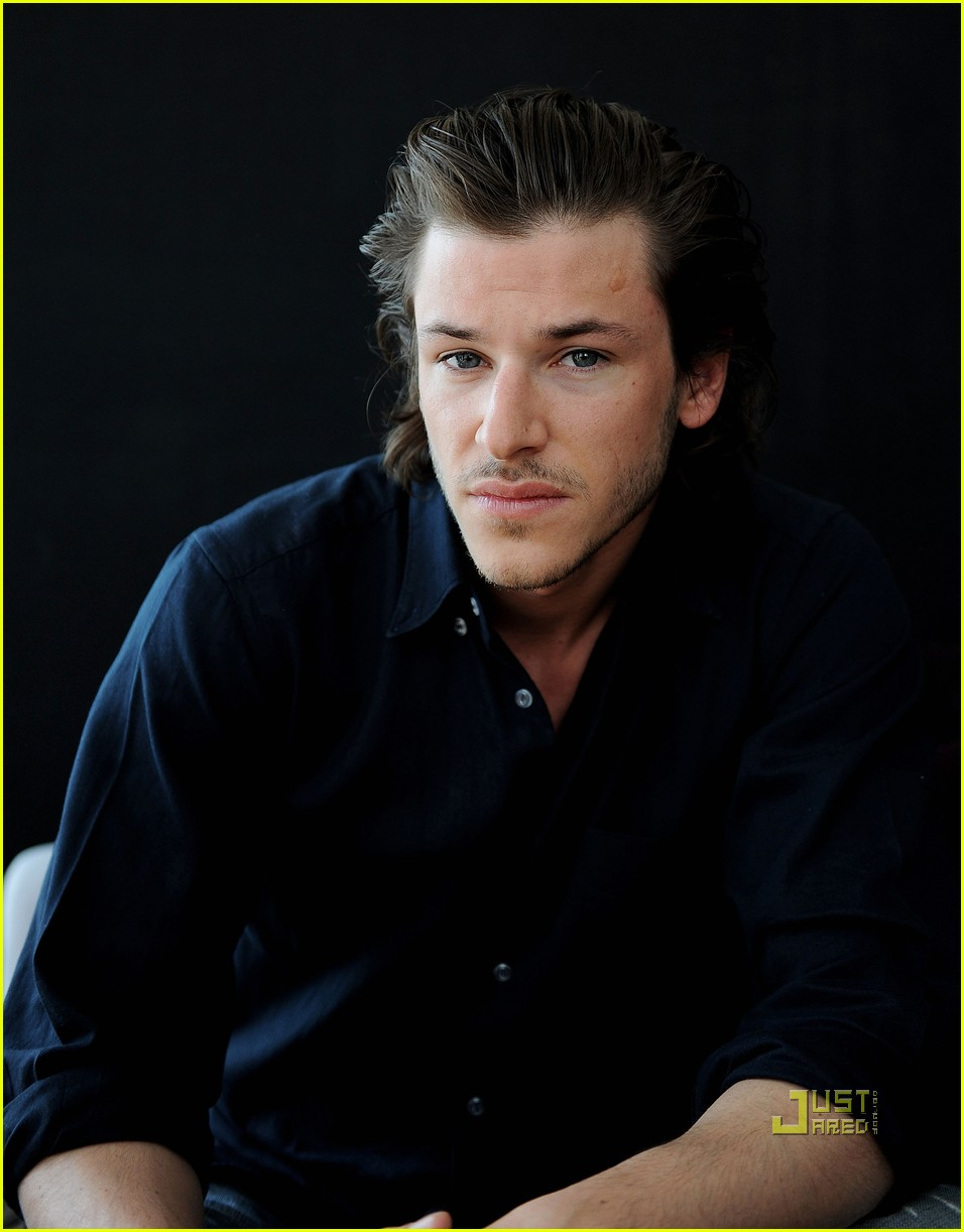 gaspard ulliel jordane crantelle cannes couple photo 2453537 2010 cannes film festival. Black Bedroom Furniture Sets. Home Design Ideas