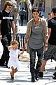 halle berry mothers day 06