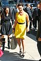 katherine heigl canary cute 11