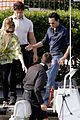jennifer lopez marc anthony frequent france 12