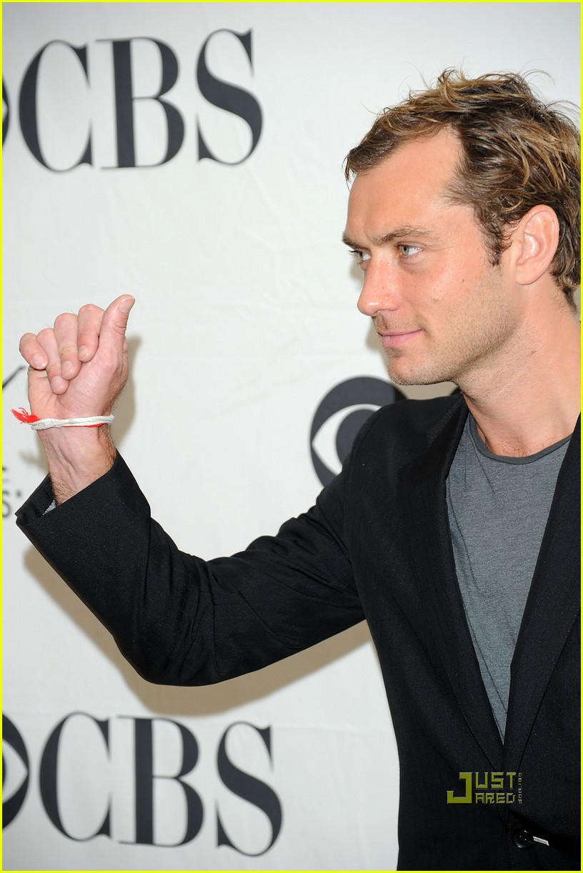 jude law meet the tony nominees 03