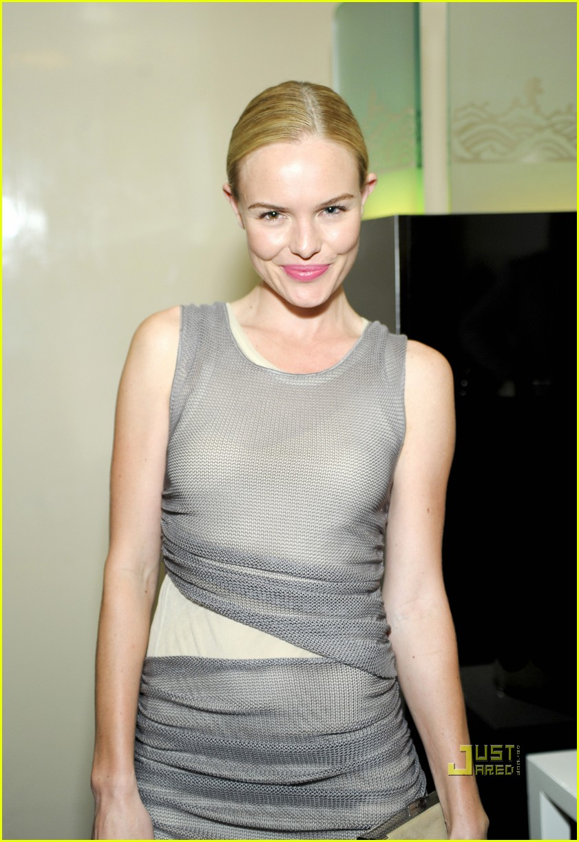 kate bosworth derek blasberg 05