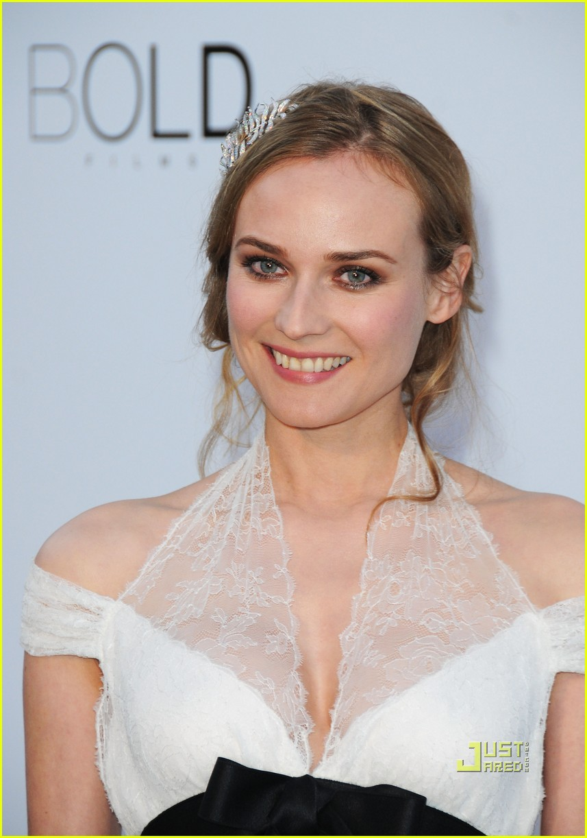 diane kruger amfar gala 02