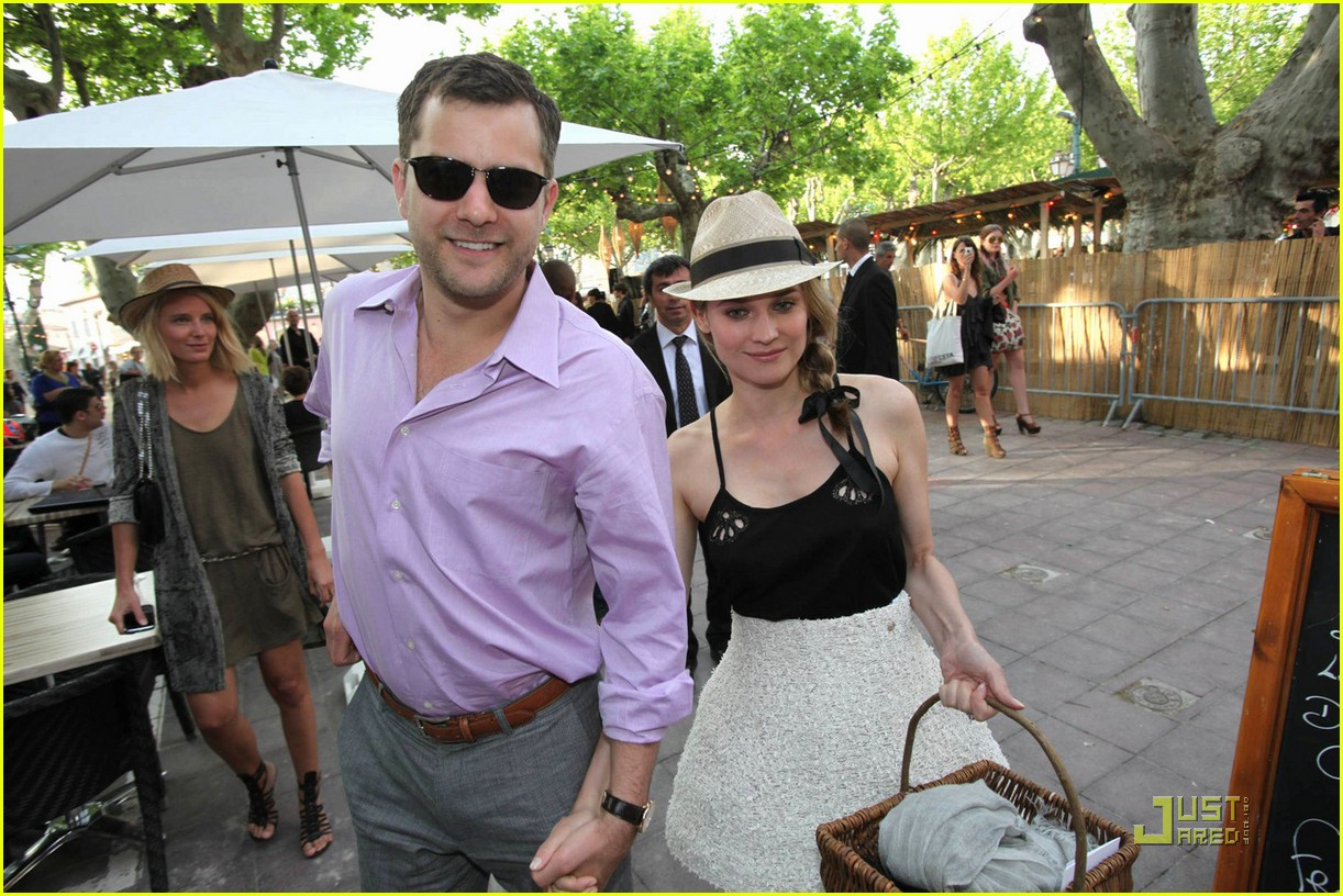 diane kruger boule beauty 05