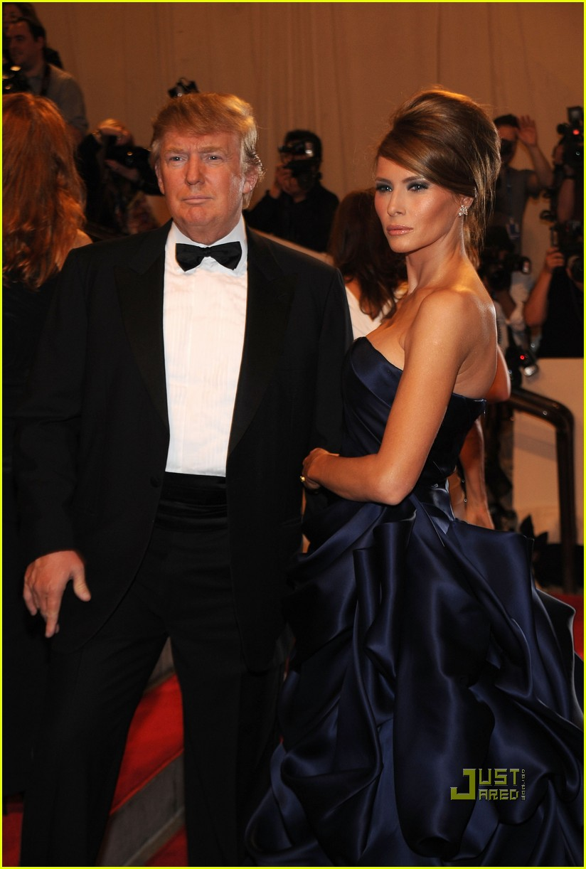 melania trump met ball 2010 04