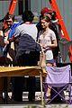 natalie portman ashton kutcher 09