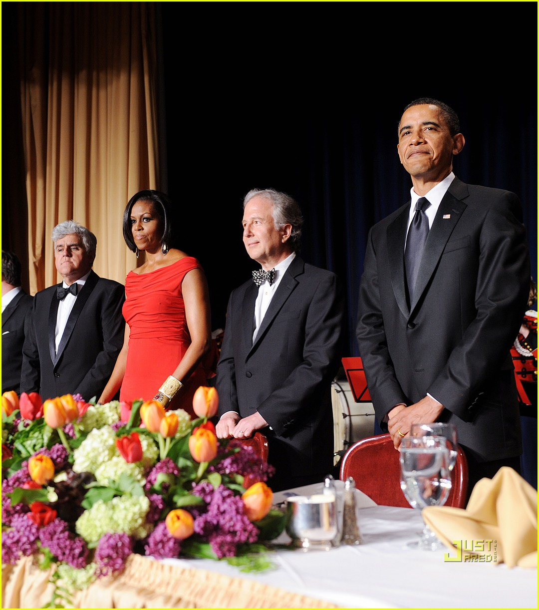 michelle obama prabal gurung 09